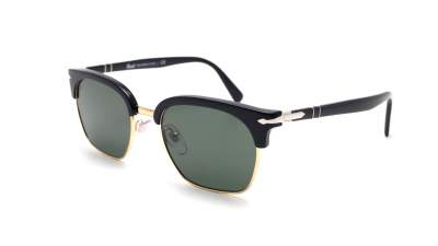 Persol Tailoring edition Noir PO3199S 95/31 53-20 96,72 €