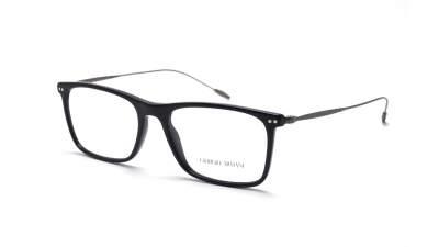 Giorgio Armani Frames Of Life Black AR7154 5017 53-17 164,90 €