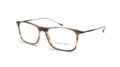 Giorgio Armani Frames Of Life Grey AR7154 5659 55-17 87,92 €