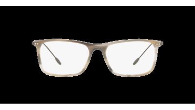 Giorgio Armani Frames Of Life Gris AR7154 5659 55-17