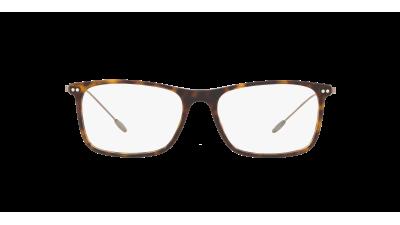 Giorgio Armani Frames Of Life Tortoise AR7154 5026 55-17