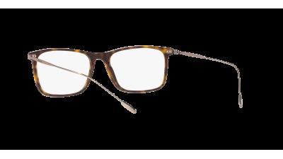 Giorgio Armani Frames Of Life Écaille AR7154 5026 55-17