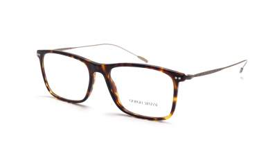 Giorgio Armani Frames Of Life Tortoise AR7154 5026 53-17 69,90 €