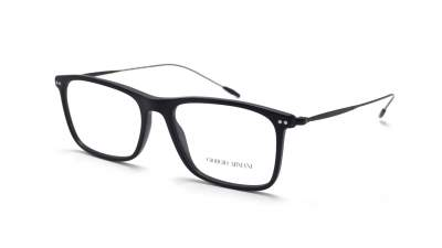 Giorgio Armani Frames Of Life Noir Mat AR7154 5042 55-17 109,90 €