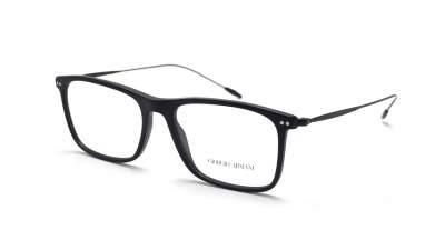 Giorgio Armani Frames Of Life Schwarz Matt AR7154 5042 55-17 163,53 €