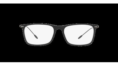 Giorgio Armani Frames Of Life Black Mat AR7154 5042 55-17