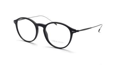 Giorgio Armani Frames Of Life Schwarz Matt AR7152 5042 51-19 163,53 €