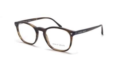 Giorgio Armani Frames Of Life Écaille Mat AR7074 5405 50-19 136,90 €