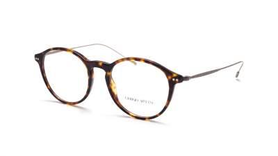 Giorgio Armani Frames Of Life Tortoise AR7152 5026 51-19 115,43 €