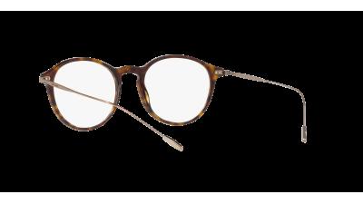 Giorgio Armani Frames Of Life Écaille AR7152 5026 51-19