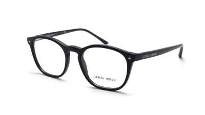 Giorgio Armani Frames Of Life Black Mat AR7074 5042 50-19 136,90 €