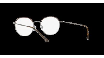 Giorgio Armani Frames Of Life Tortoise AR5070J 3003 47-19