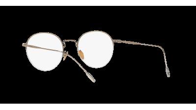 Giorgio Armani Frames Of Life Or Mat AR5079 3199 50-21