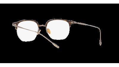 Giorgio Armani Frames Of Life Écaille AR7153 5026 51-19