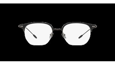 Giorgio Armani Frames Of Life Noir Mat AR7153 5042 51-19