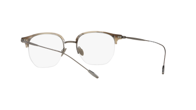 Giorgio Armani Frames Of Life Gris AR7153 5659 51-19