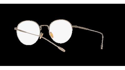 Giorgio Armani Frames Of Life Or Mat AR5079 3006 48-21