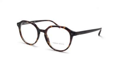 Giorgio Armani Frames Of Life Havana AR7132 5026 50-19 135,76 €