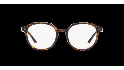 Giorgio Armani Frames Of Life Écaille AR7132 5026 50-19