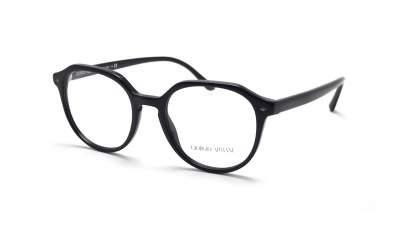 Giorgio Armani Frames Of Life Noir AR7132 5017 50-19 88,99 €