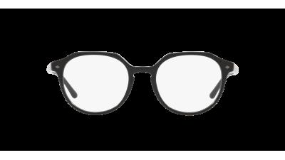 Giorgio Armani Frames Of Life Black AR7132 5017 50-19