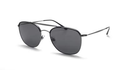 Giorgio Armani Frames Of Life Black AR6058J 3003/87 54-18 94,32 €