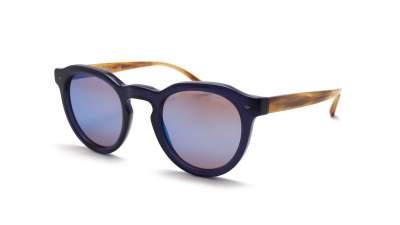 Giorgio Armani Frames Of Life Bleu AR8093 5358/04 47-23 139,92 €