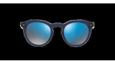 Giorgio Armani Frames Of Life Bleu AR8093 5358/04 47-23