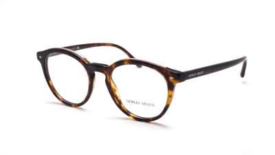 Giorgio Armani Frames Of Life Havana AR7151 5026 49-19 149,64 €