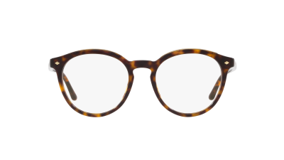 Giorgio Armani Frames Of Life Tortoise AR7151 5026 49-19