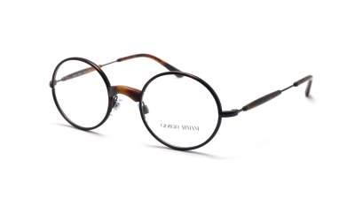 Giorgio Armani Frames Of Life Écaille AR5069J 3001 48-22 125,23 €