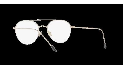 Giorgio Armani Frames Of Life Or AR5066 3013 51-20