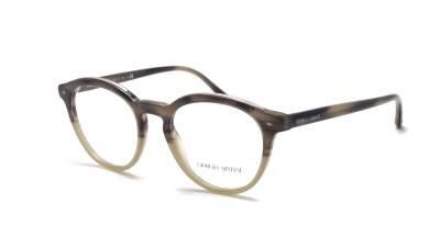 Giorgio Armani Frames Of Life Gris AR7151 5656 49-19 105,63 €