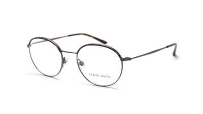 Giorgio Armani Frames Of Life Tortoise AR5070J 3003 49-19 105,63 €
