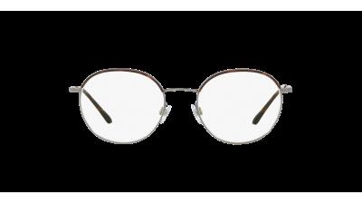 Giorgio Armani Frames Of Life Écaille AR5070J 3003 49-19