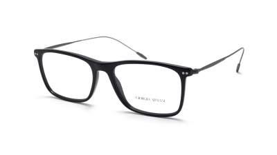 Giorgio Armani Frames Of Life Black AR7154 5017 55-17 115,43 €