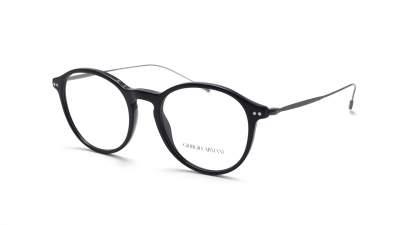 Giorgio Armani Frames Of Life Black AR7152 5017 51-19 164,90 €