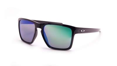 cd70f4e930 Oakley Sliver xl Black OO9341 19 57-18 74