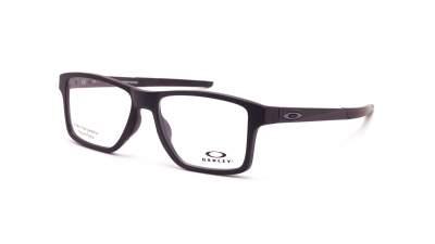 Oakley Chamfer Black Mat OX8143 01 54-18 80,91 €