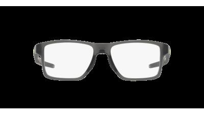 Oakley Chamfer Gris Mat OX8143 02 54-18