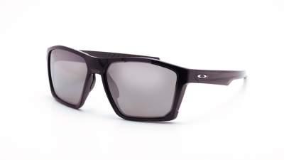 Oakley Targetline Noir OO9397 08 58-16 Polarisés 119,90 €