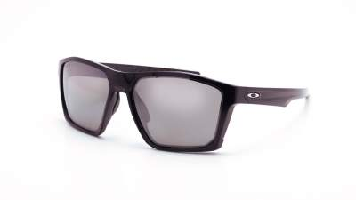 Oakley Targetline Schwarz OO9397 08 58-16 Polarisierte Gläser 115,90 €