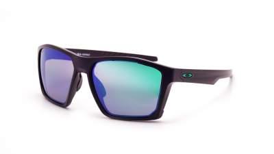 Oakley Targetline Schwarz Matt OO9397 07 58-16 Polarisierte Gläser 115,90 €