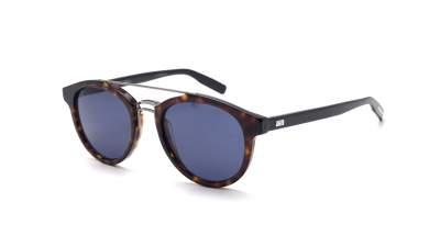 Dior Blacktie231s 231s Tortoise BLACKTIE231S KVXKU 51-21 226,00 €