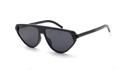 Dior Blacktie247s 247s Noir BLACKTIE247S 8072K 60-14 104,00 €