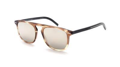 Dior Blacktie249s 249s Brown BLACKTIE249S WR9UE 52-19 104,00 €