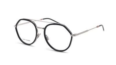 Dior 0219 Black DIOR CSA 52-19 185,90 €