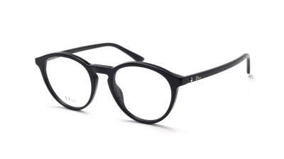 Dior Montaigne 53 Noir MONTAIGNE53 807 48-19 173,90 €