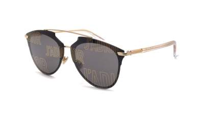 Dior Reflected P Gold REFLECTEDP LOJ7Y 63-11 294,43 €