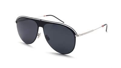 Dior 0217s Black DIOR0217S CSAIR 59-12 226,90 €